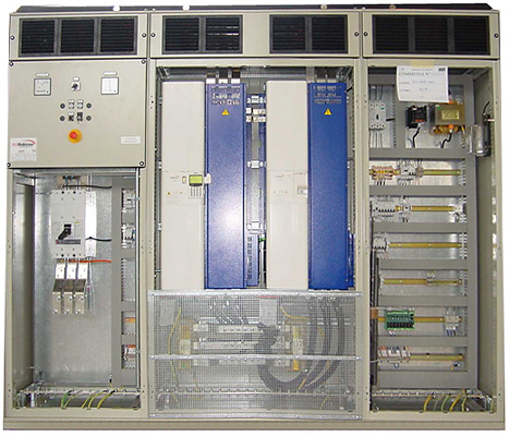 Mcc control power page 2 pics about space for Electric motor repair rochester ny